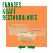ENVASES KRAFT RECTANGULARES 🟩 ¡Nueva línea de envases Kraft!  Conoce sus principales características deslizando. ➡️  Puedes acceder a toda la info entrando en: https://www.canpaplas.com/es/7309-envases-rectangulares  #Canpaplas #empresacanaria #novedad #nuevalínea #envases #envasesdecartón #envaseskraftrectangulares #EnvaseKraft #envaserectangular #cartón #materialreciclable  #Canarias #IslasCanarias