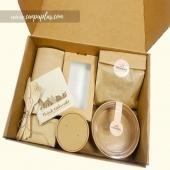 Disponemos de multitud de envases para llevar. Y bolsas take away y cajas para su transporte. 👉🏼 www.canpaplas.com   #Canpaplas #tuempresacanaria #envases #material #embalaje #hostelería #restauración #delivery #takeaway #takeawayforfood #bolsas #cajadesayuno
